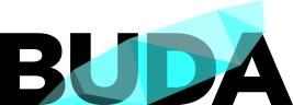 buda_logo_veelvlak
