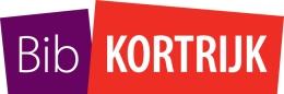 Bib_Kortrijk_logo_quadri
