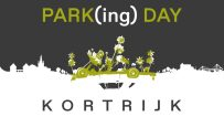 parkingdaykortrijk-1000x523