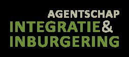 AgII_GroenGrijs_sRGB_A4.png
