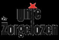 logo_zonder_achtergrond