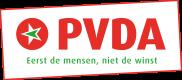 PVDA_logo_2015_PMS361outline - Heidi Walgraeve